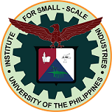 up issi logo
