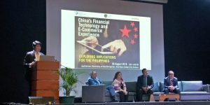 APPFI _UP ISSI_ China_Financial_Technology.jpg