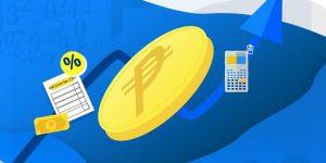 Kwentahan Tayo: Pinadaling Accounting Para Sa 'Yong Negosyo (Accounting Talk for Entrepreneurs)