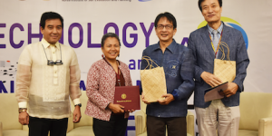 ASIP 2019 Manila Conference