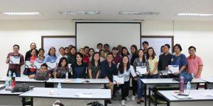 Kwentahan Tayo: Pinadaling Accounting Para Sa 'Yong Negosyo Year 2020