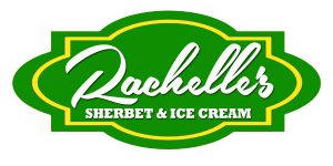 UP ISSI supports MSMEs Rachelle's Sherbet and Ice Cream